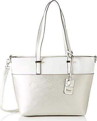 Womens Letizia Shoulder Bag Gabor WldhYx6E