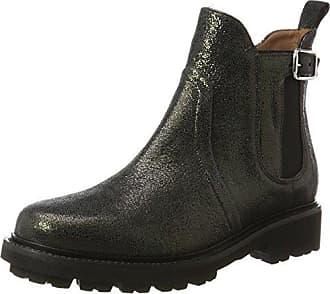 Womens 991209 Boots Gabriele c1MU1