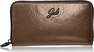 Womens Gmoney17 Wallet Gabs REG66V