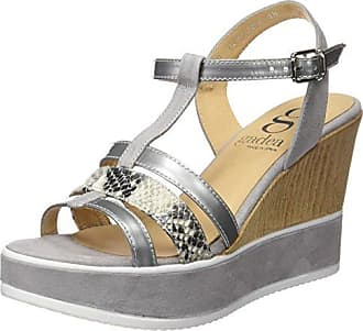 Womens 40638 Sling Back Sandals Gadea MqTyV