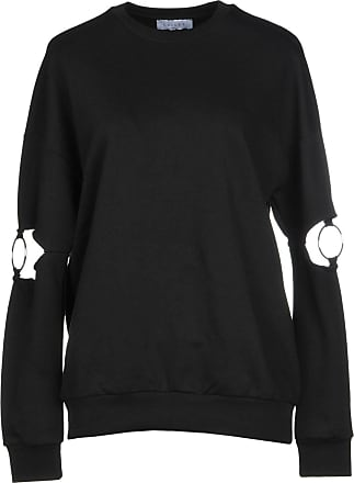 TOPWEAR - Sweatshirts Gaëlle Paris Clearance Newest From China Low Shipping Fee Clearance Online Amazon 0BK0j