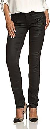 Gang 139243-745-2761 - Pantalones para mujer, color blau (blue rinse 2761), talla W26/L32