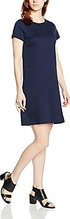 Womens 450961 Dress GANT Extremely For Sale Classic Clearance Factory Outlet LhB4HX