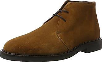 GANT Footwear Damen Simona Pantoletten, Braun (Cognac), 41 EU