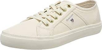Rosane Gant Sneaker ZOE MjcNV8Zr