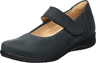 Femmes Chaussures Fiona F Mary Jane Ganter vBstxTltQ