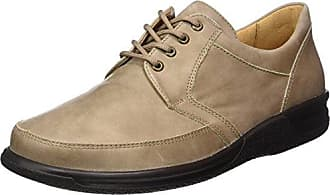 Boat Shoes for Men, Deck Shoes On Sale, Taupe, suede, 2017, 10 6 6.5 7 7.5 8 9 Tod's