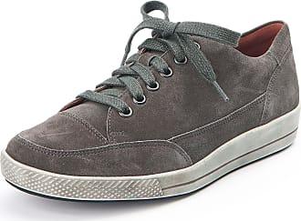 Chaussures De Sport Ganter Ganter Gris 5kQxDjrN1U
