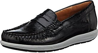 Mens 4-256011-01000 Loafers Ganter Low Price Fee Shipping goCRt