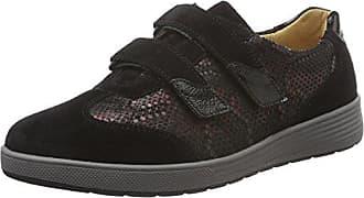 Sensitiv Klarak Donna 40 Sneaker Beige Weisscreme W5qwY8wE