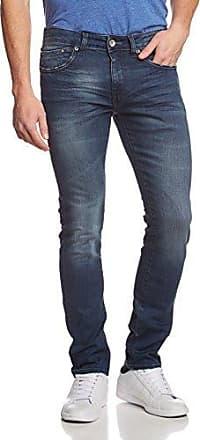 Garcia Jeans Garcia Ciara - Accesorio para mujer, color blau (rinse used 1165), talla w28/l32 (28)