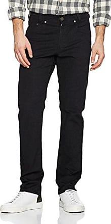 Nevio-1, Pantalon Homme, Gris (Grau), 36W x 30LGardeur