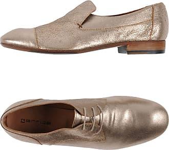 FOOTWEAR - Lace-up shoes Garrice Sn1Ah