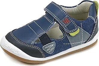 Garvalín 182454, Zapatillas para Niños, Azul (Light Blue), 30 EU