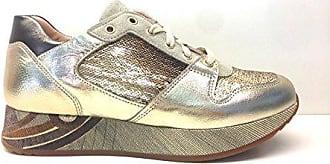 Gattinoni PINDE0550WCG Sneakers Damen 38 Gattinoni m72wx78e9S