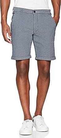 Man Shorts Gaudi - 44 Gaudì argfn
