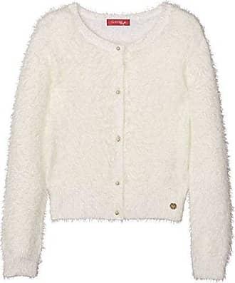 Knitwear Soallure® 00 Desde De Compra 32 qrHnpYrW