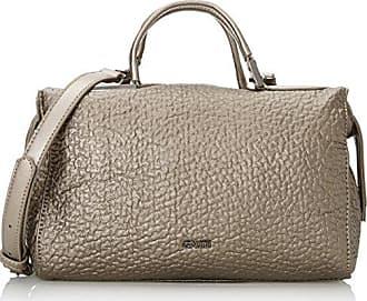 Womens V7AI-70580 Handbag Gaud l6BEFuScEE