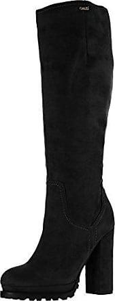 Gaudì Boot-bice-fibre, Botines Para Mujer, Brun (brique), 40 Eu