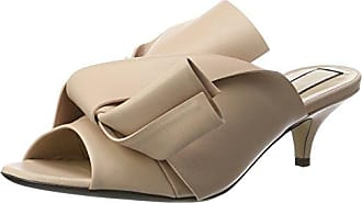8276.2, Womens Heels Sandals N