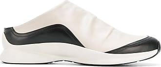 Pelle sneakers - Nude & Neutrals Gentryportofino C0qsaAP