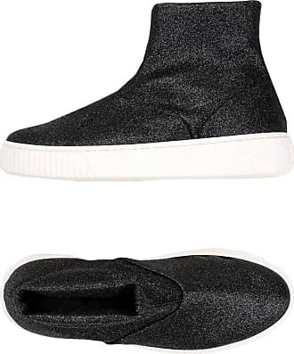 Footwear - High-tops & Sneakers George J. Chaussures - High-tops Et Baskets George J. Love Amour SIqpzRksMv