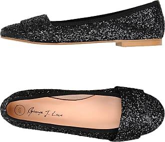 Maintenant 15% De Réduction: Chaussures Folkloriques Design Sportif Andrea Conti TO7YW