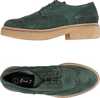 quality design 70116 9ba07 product-george-j-love-footwear-lace-up-shoes-su-yoox-com-3-164073594.jpg