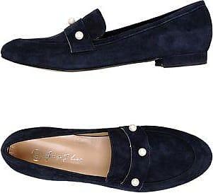 FOOTWEAR - Loafers George J. Love ySRtwuks