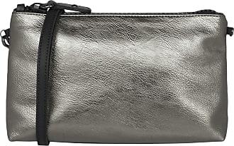 MSK HANDBAGS - Handbags su YOOX.COM TrlBaN4