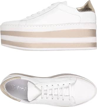CHAUSSURES - Sneakers & Tennis bassesGeorge J. Love GNPeFjXG