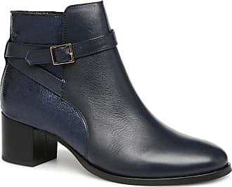 Bottines et boots Georgia Rose Cevipera pour Femme ES3ejX
