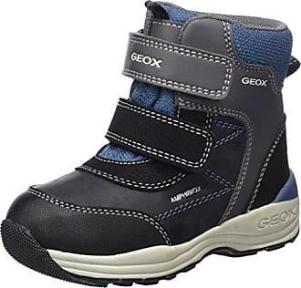 Boots Casey C4002 Adults K Combat UK Geox Unisex Navy Girl 7 J Blue qRfYcE c35a719a1fb