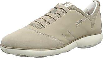 Damen D Nebula G Low-Top Sneakers Geox 4k6fLW