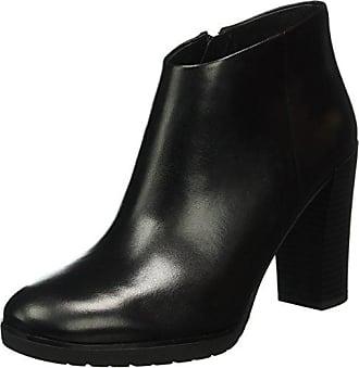 Jilt - Botas para mujer, color beige, talla 40 Hudson