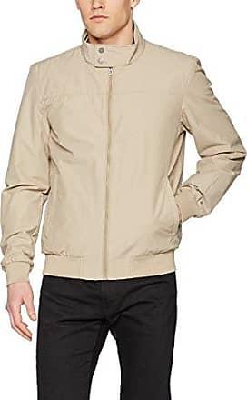 Fabricante58 Hombre Man del XXXLarge para Geox Jacket Chaqueta Talla xBOpgwTE