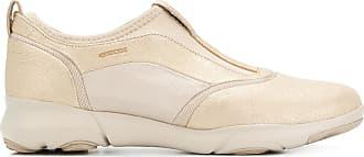 Geox Chaussures De Sport De Traction Sur - Nu Et Tons Neutres t0QVMQeK