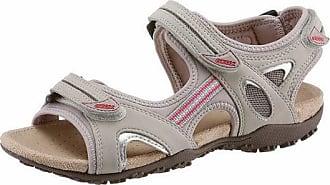 Maintenant, 15% De Réduction: Sandales Geox »caresses De Sandales D »