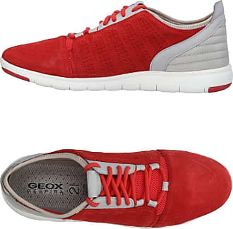 322408026914, Baskets Homme, Rouge (Red/Red 3030), 42 EUBugatti