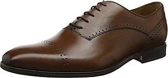 Geox U Damian A, Sneakers Basses Homme, Noir (Blackc9999), 46 EU