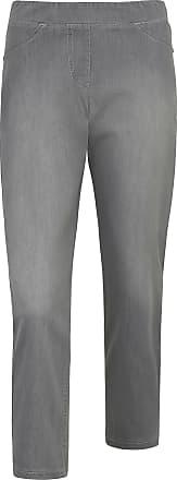 Modern Fit Schlupf-Jeans Modell Best4me Roxeri Gerry Weber denim Gerry Weber