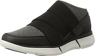 Womens Arezzo 03 Trainers Gerry Weber UxPTj2