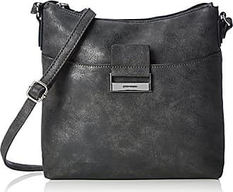 Damen Simplicity Handbag Mhz Schultertasche Gerry Weber cNW0G