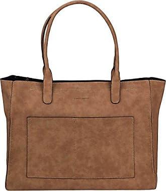 Toskana Shopper Tasche Leder 35 cm Gerry Weber efGBuD