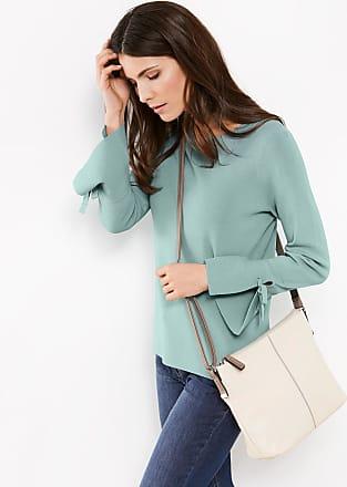 Shoulder bag, Lonely ecru-beige female Gerry Weber