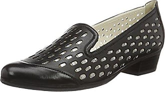 Websites Cheap Online For Cheap Sale Online Womens Caroline 23 Loafers Gerry Weber Outlet Official Free Shipping Cheap Quality Free Shipping Best zkM1PIaZ