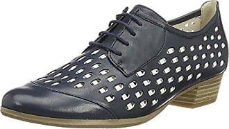 Shoes Damen Caroline 25 Brogue Schnürhalbschuhe Gerry Weber 2381Ue0OBl