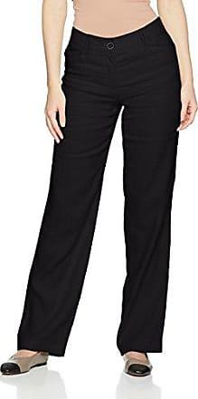 Womens City Stories Trousers Gerry Weber pPUUCWJydq