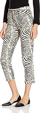 Femmes Actualisez Ghospell Pantalon H6MwoI3H