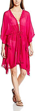 Womens Candis 3/4 Sleeve Cover - up Ghost London Sale Find Great Discount Cheapest Price New The Cheapest Cheap Price FxnLdLuUof